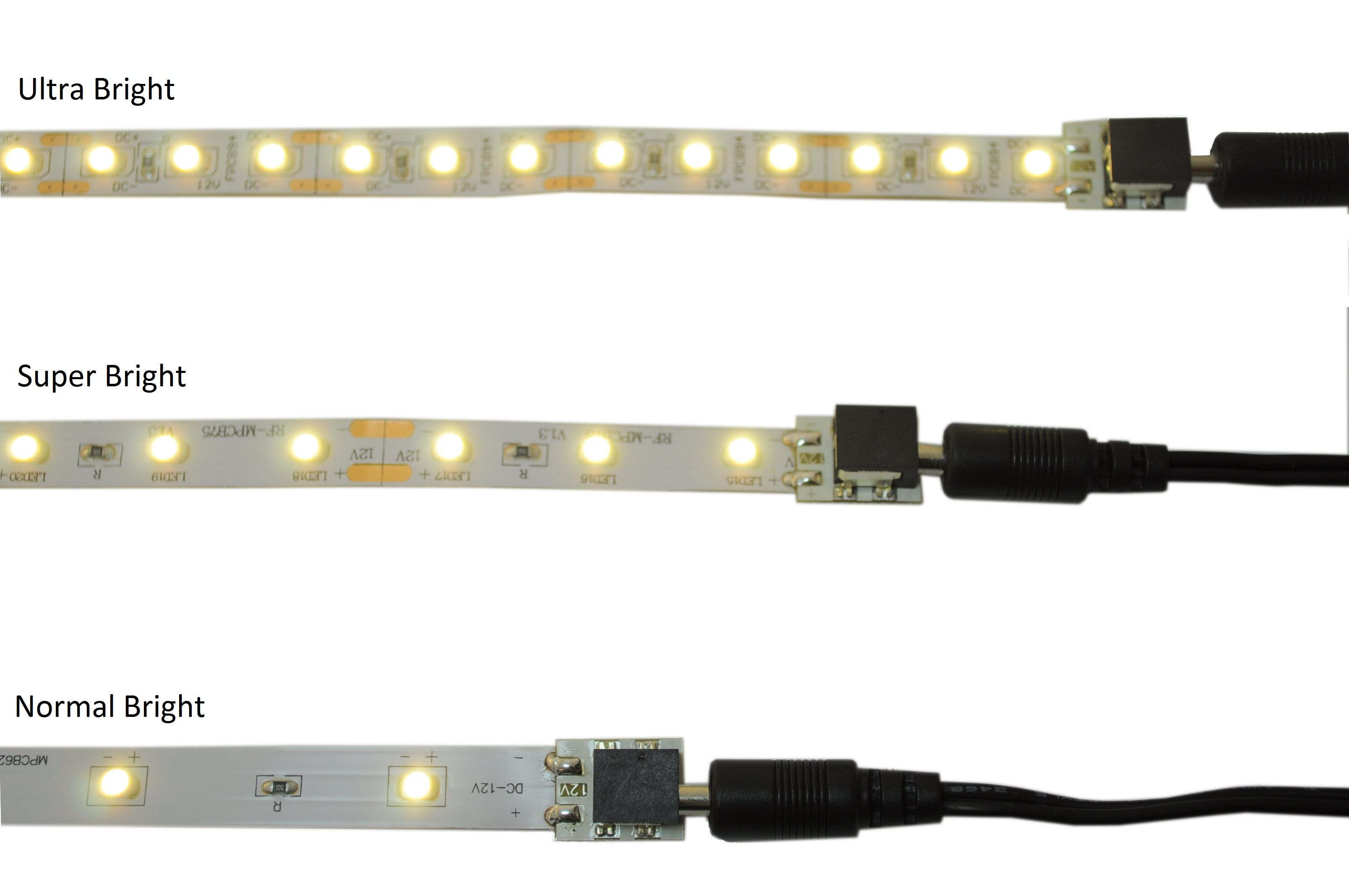led cabinet lighting strips | roselawnlutheran