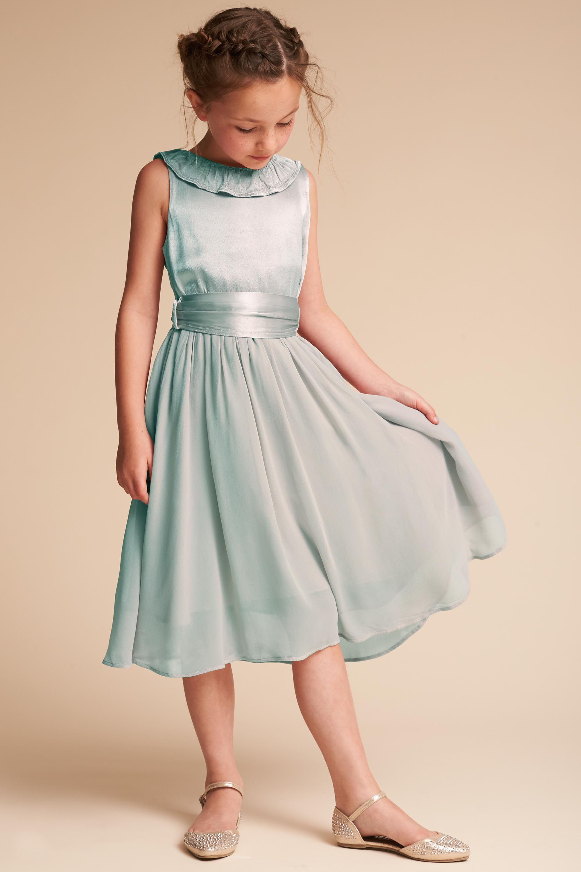 For bella or kendal freya dress from bhldn ryann and scott