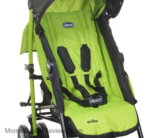 17 Best images about Chicco Strollers on Pinterest | The o'jays ...