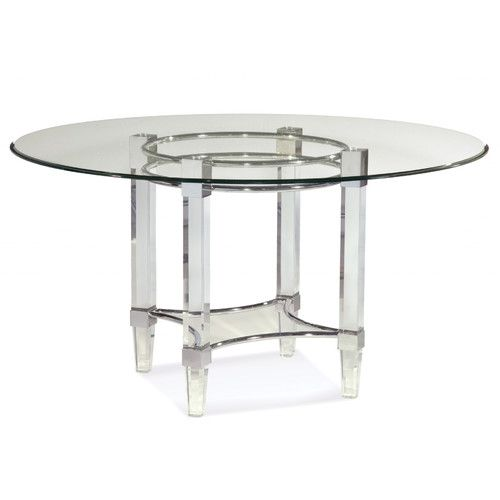 Found It At Allmodern Bingman Dining Table With Images