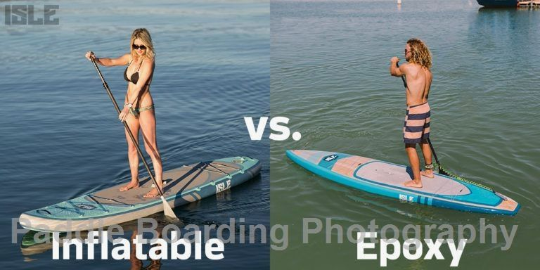 Hyperlite Paddle Board In 2020 Standup Paddle Inflatable Paddle Board Paddle