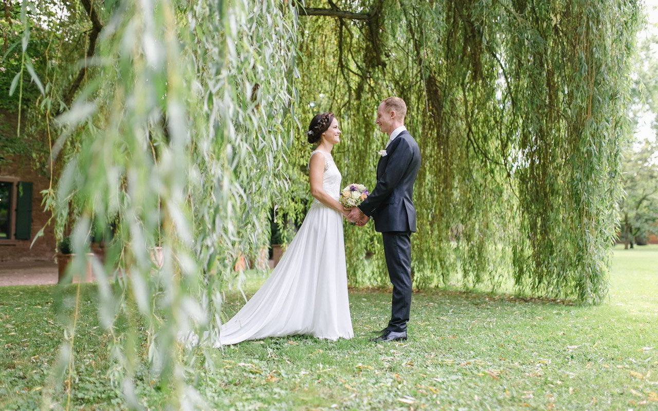 Hochzeitsfotografie Wedding Weddingpic Ideen Hochzeitsbilder Hochzeitsfotograf Shooting Brautpaarshooting As Hochzeitsfotografie Fotos Hochzeit Hochzeit Bilder