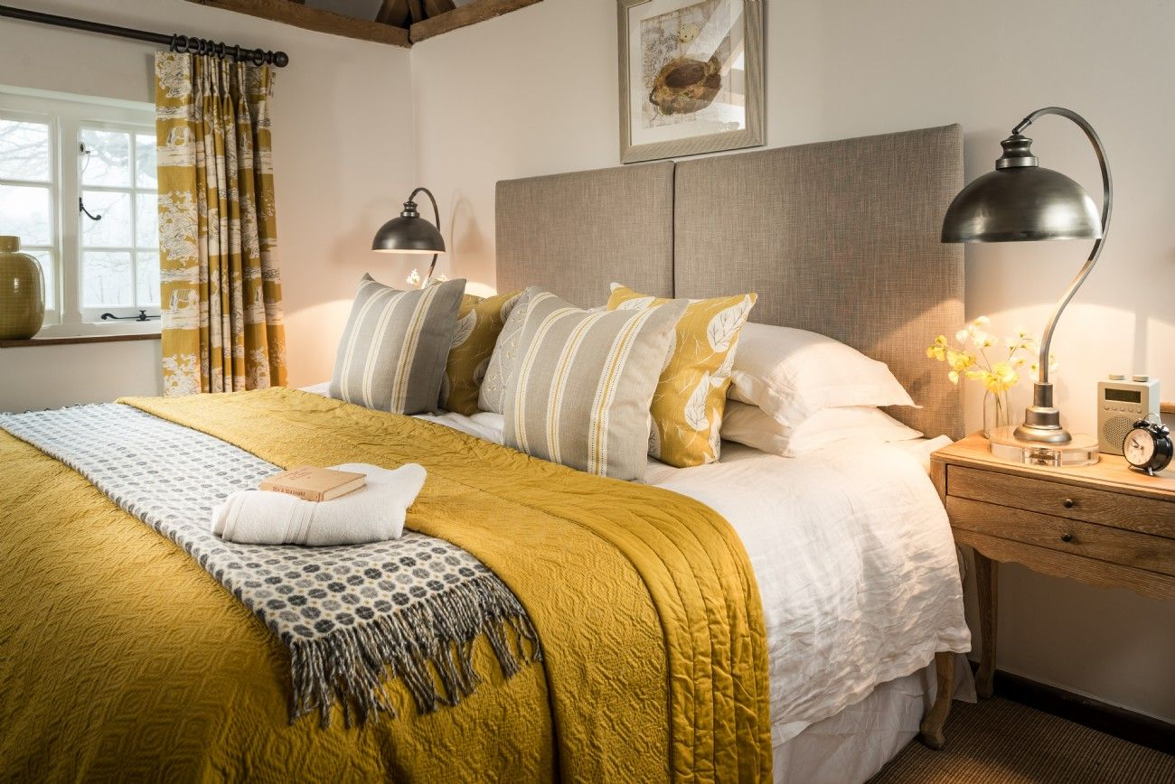 Best Beautiful Luxury Self Catering Home In Lewes East Sussex 400 x 300
