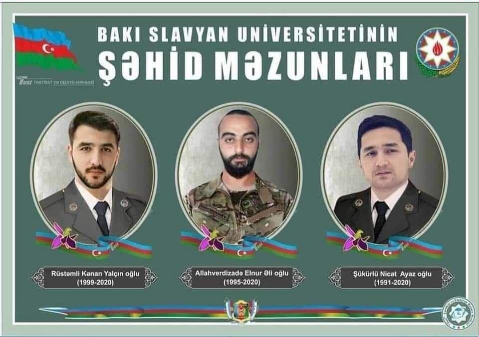 Nur Icində Yatin Vətənin Sizin Kimi Qeyrətli Ogullara Cox Ehtiyaci Var Movie Posters Konan Movies