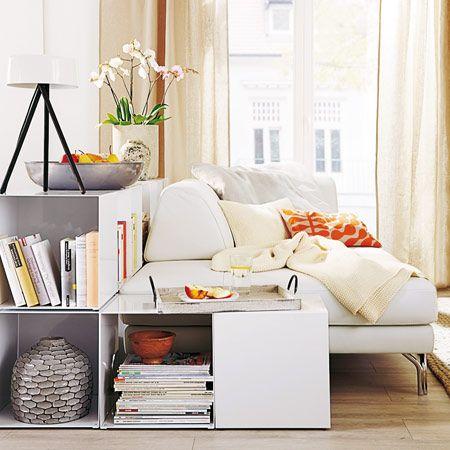 Design : Einrichtungsideen Für Kleine Wohnzimmer ~ Inspirierende ... Einrichtungsideen Kleine Wohnzimmer
