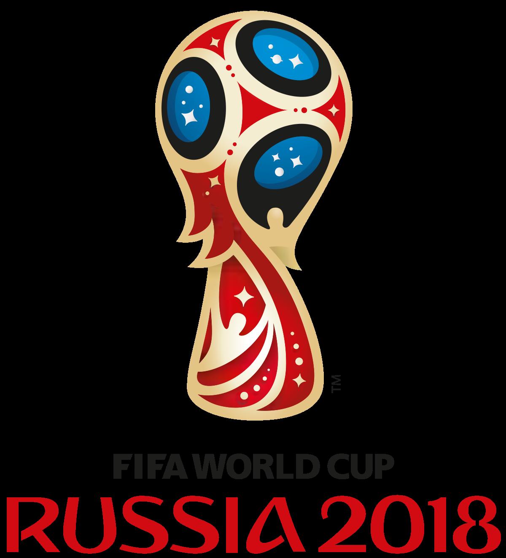 Indocsn Piala Dunia 2018 Akan Mulai Digelar Pada Tanggal