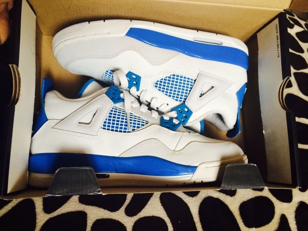 Jordan US Size 5 Shoes for Boys with Laces   eBay