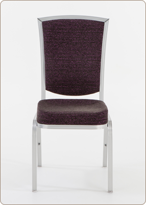 #Comfortflex 70/5 from Burgess Furniture #chair #conference