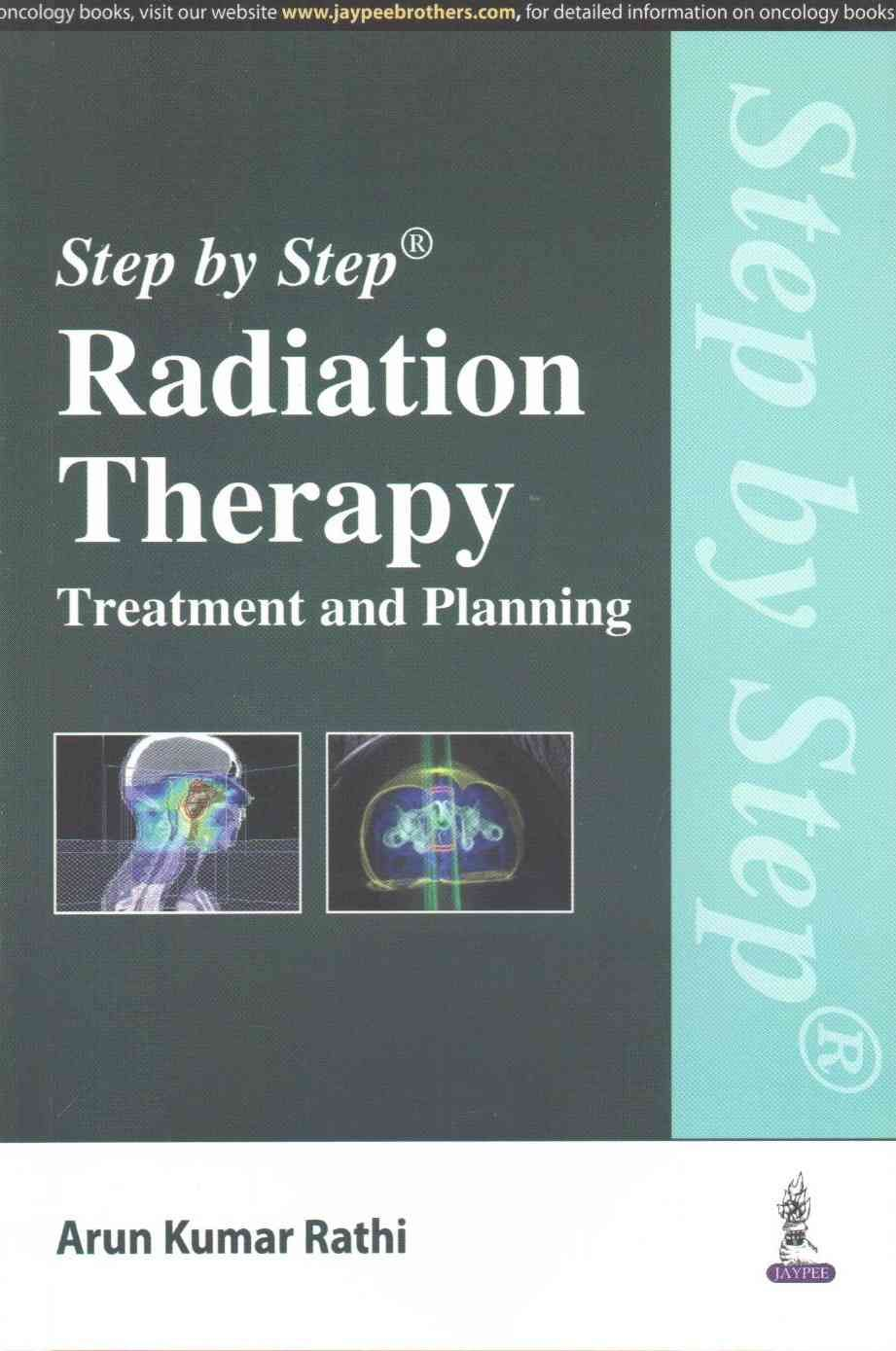 for book patients radiation on breast cancer