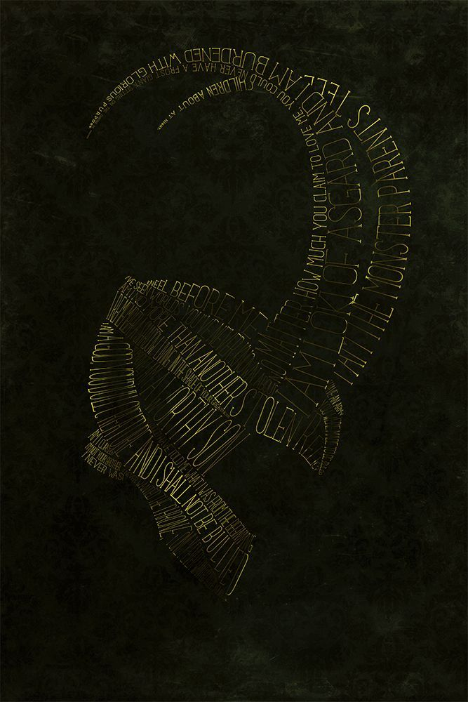 Pin By Aditya Murya AY On Marvel A3 Posters