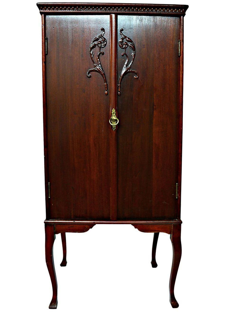 Antique Sheet Music Cabinet Antique Cabinets Sheet Music Storage Cabinet Cupboard