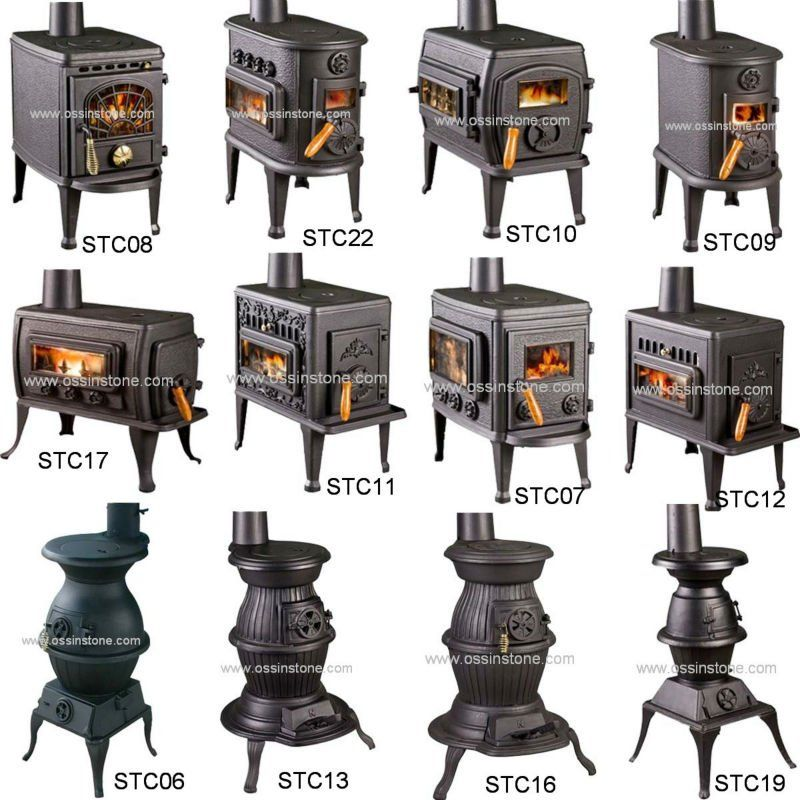 Outdoor Cast Iron Pot Belly Wood Cook Stoves - Buy Wood Fireplaces,Wood  Stove Cast Iron Fireplaces,Wood Cook Stove Product on Alibaba.com - Outdoor Cast Iron Pot Belly Wood Cook Stoves - Buy Wood Fireplaces