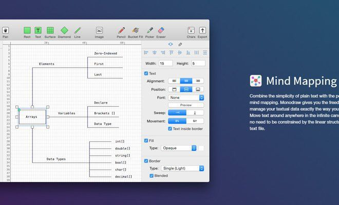 Landing Page Design Trends for Apps & Desktop Programs | UX