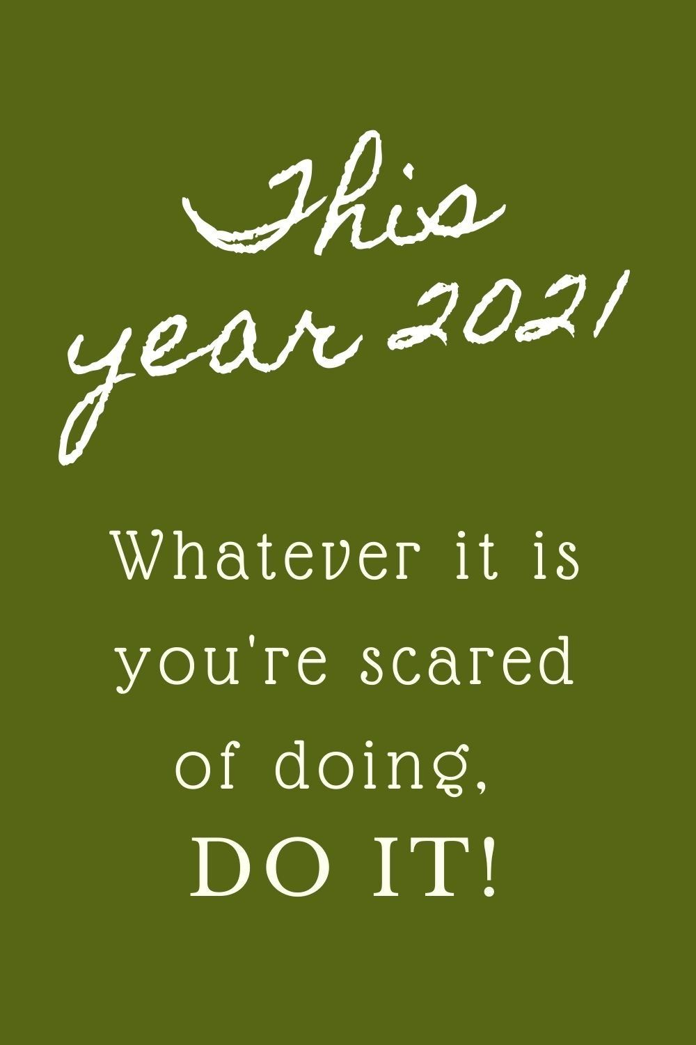 Happy new year 2021 wishes quotes for friends and well