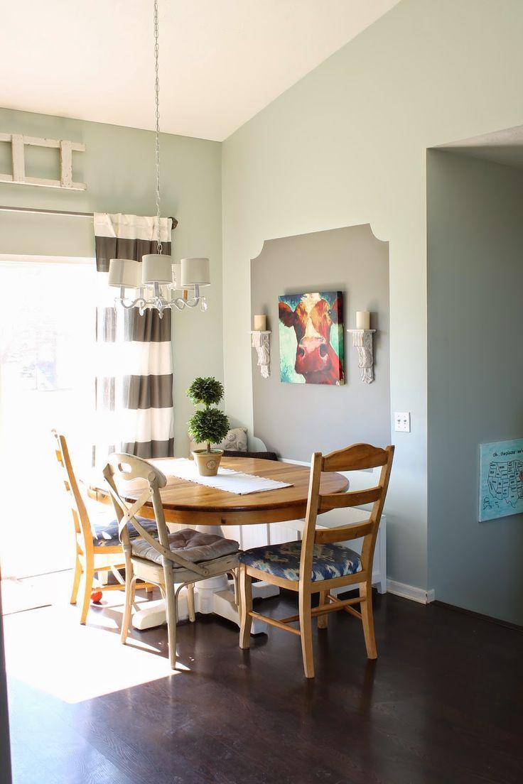 cow print from hobby lobby we named her u0027fern u0027 home decor