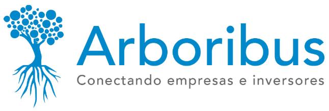 Arboribus supera los 4.000.000 € en prestamos para Pymes, el 66% en empresas de Catalunya y fue reconocida por ACCIO como financiamiento alternativa.