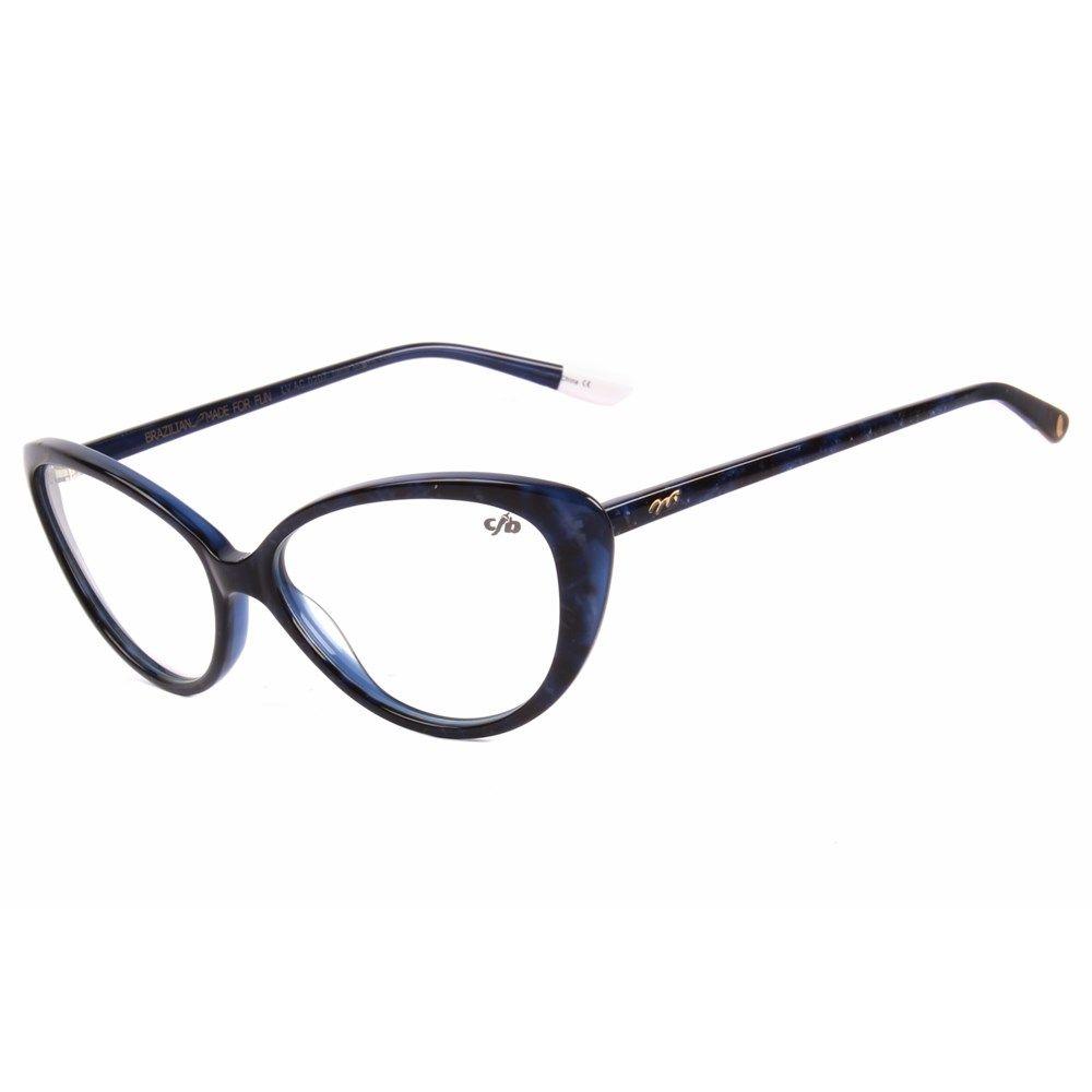 Chilli Beans Oculos De Grau Oculos Gatinho Modelos De Oculos