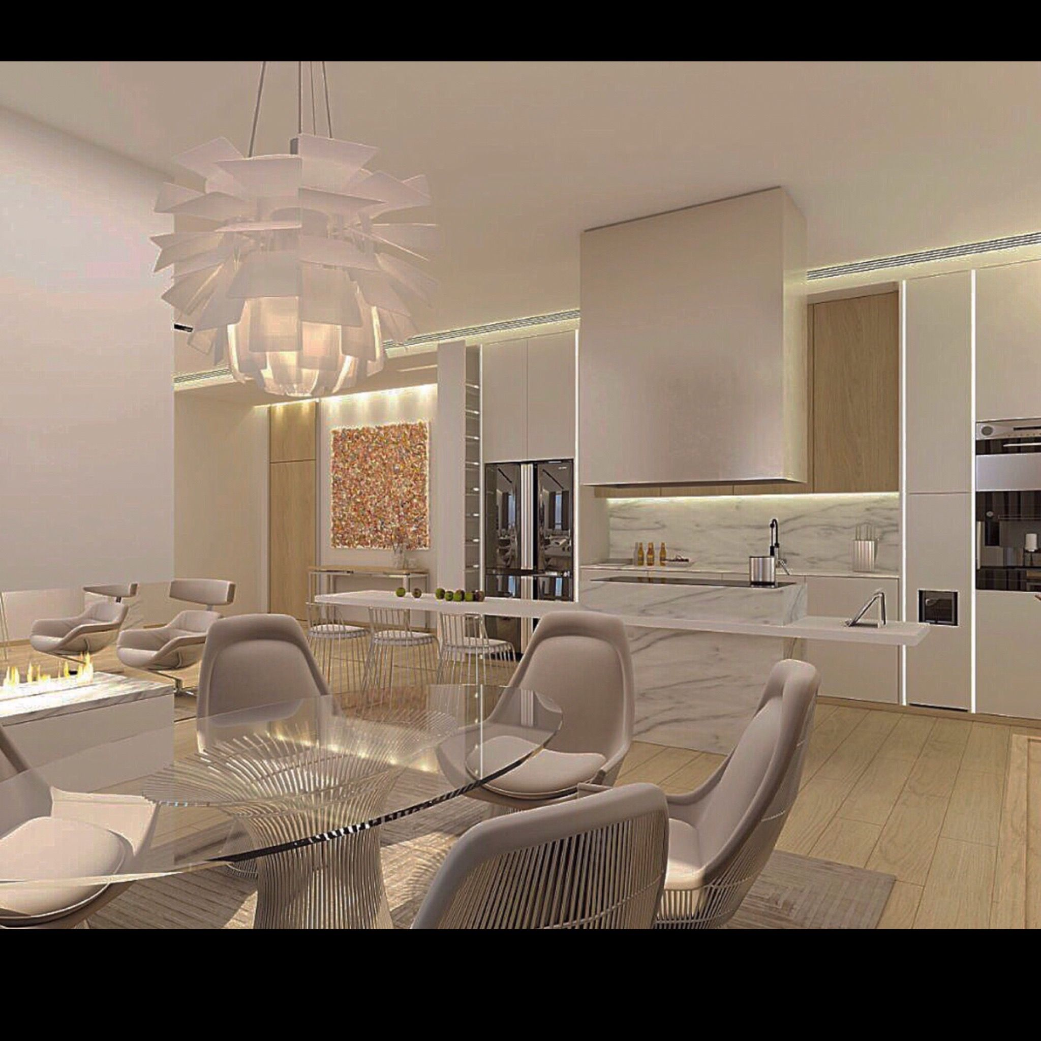 Modern room architectprojectinthemakingcomingsoonluxluxurychic modernhighenddesignnewyork paris londondesigner kuwaitmodern