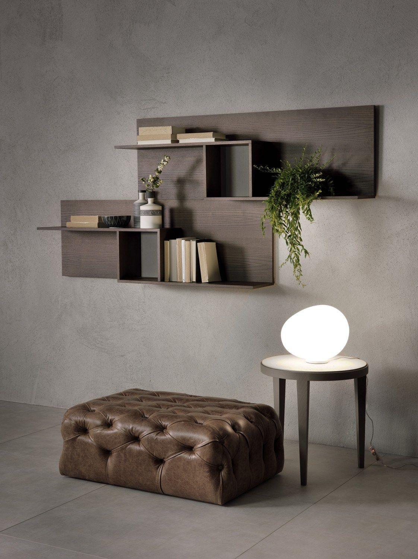 BUNCH By Pacini & Cappellini design Giuliano Cappelletti