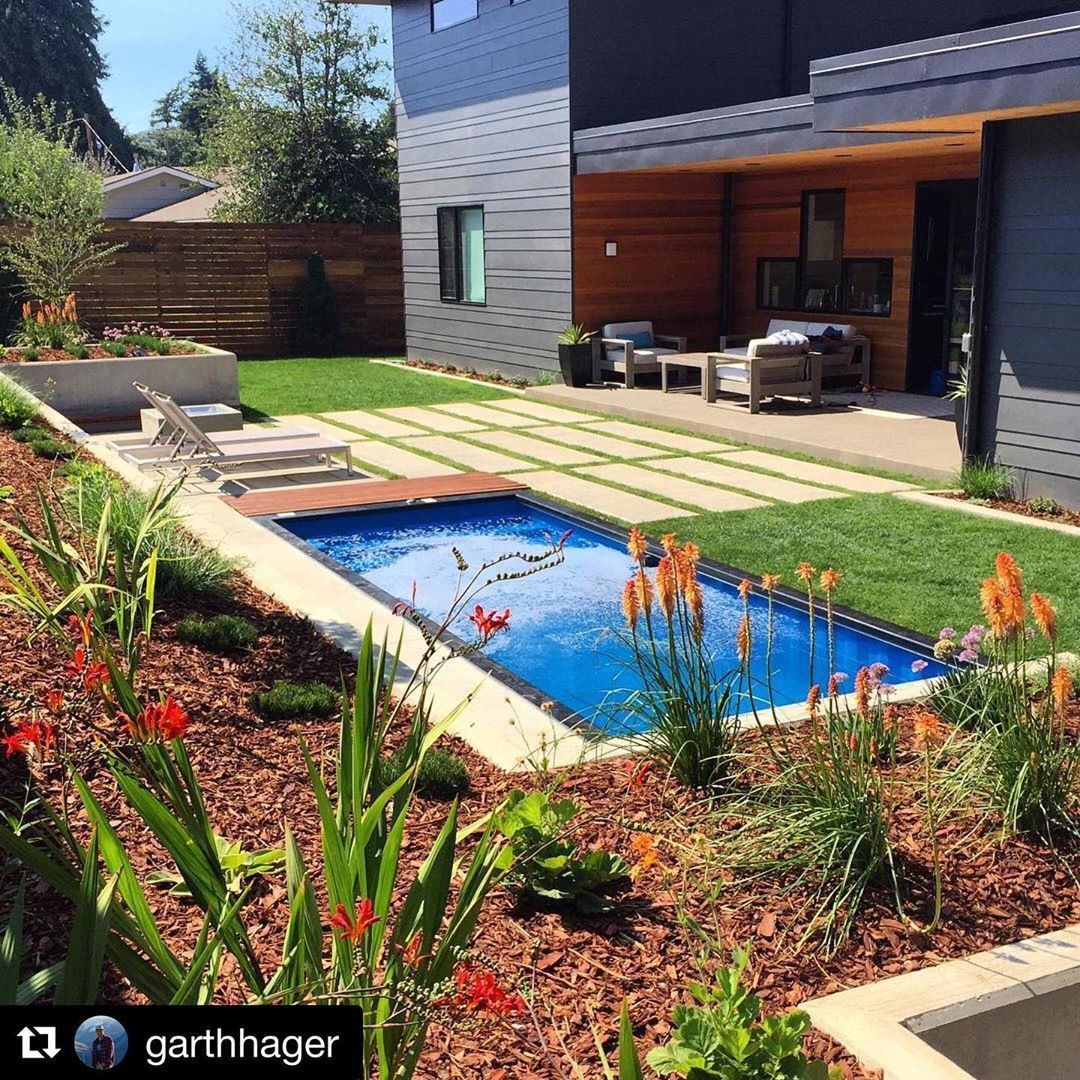 Versatility is one of the perks of our Modpool This install is ...