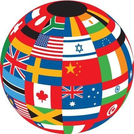 Cultural Diversity   cultural diversity