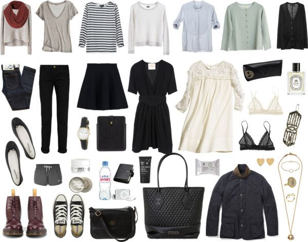 """""""europe 2012"""" by averona on Polyvore"""