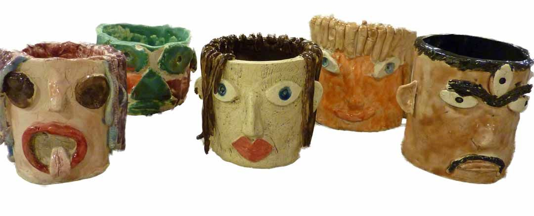 ceramic projects for kids - 1080×438