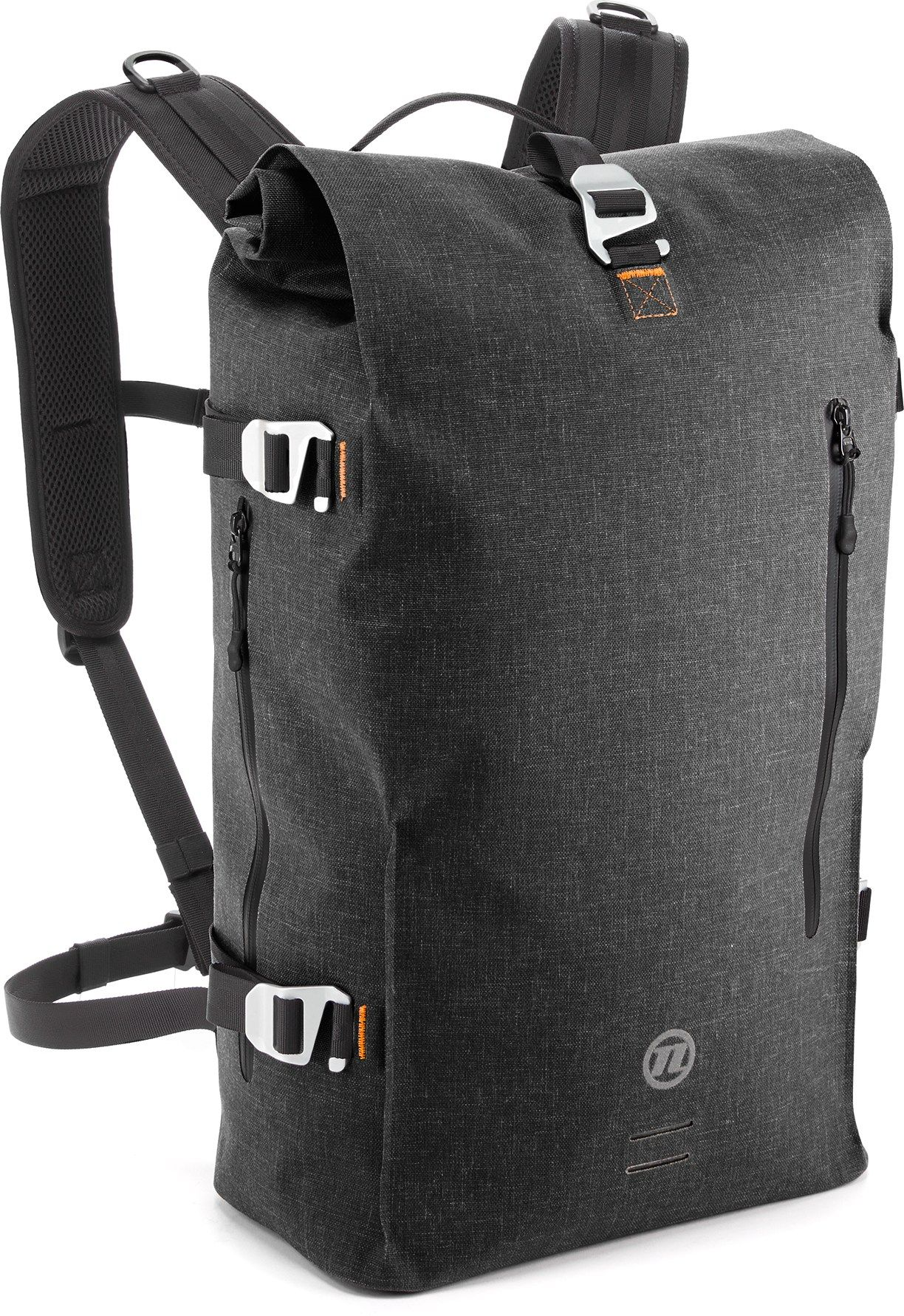 e7420a6522 Novara Dutchtown Bike Backpack - REI.com