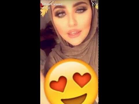مكياج سبوت لايت بني سناب عهود السعدني Superhero Logos Youtube Make Up