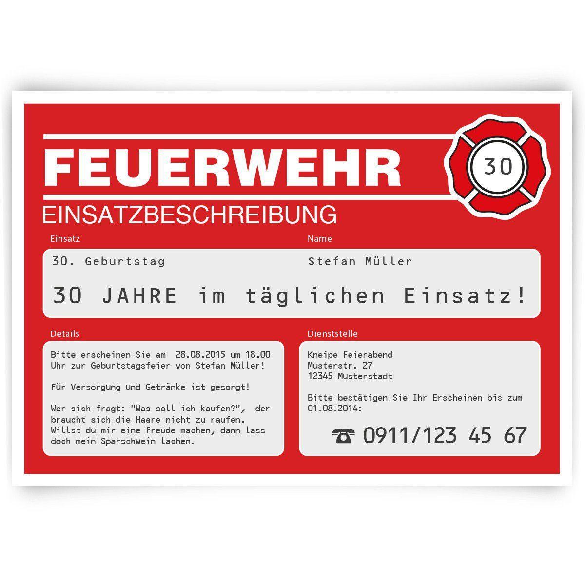 Einladungskarten Selber Drucken : Einladungskarten Selber Drucken ...