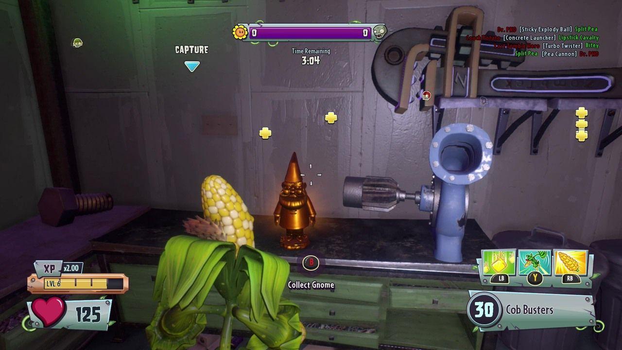 Pin by scottdog gaming on SCOTTDOGGAMING in 2019 | Plants vs