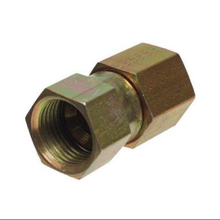Black 45gal 25//Roll Inteplast S404822K High-Density Can Liner 40 x 48 6 Rolls//Carton 22mic