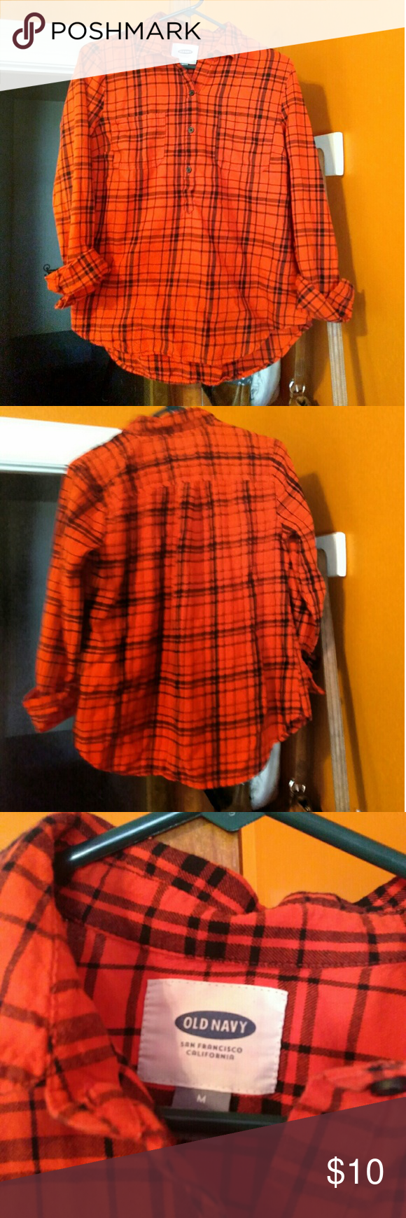 Flannel shirt black  Plaid Flannel Shirt  Flannel shirts Plaid flannel and Flannels