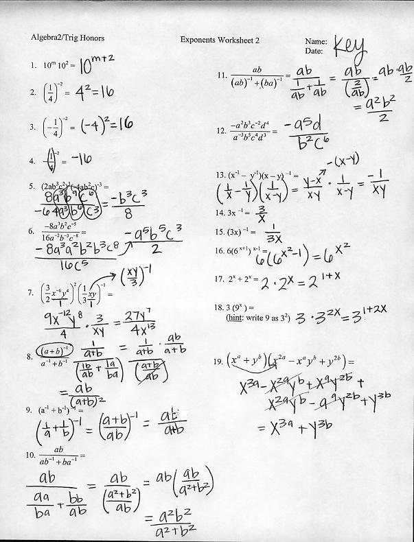 Pin On Math Work Sheets