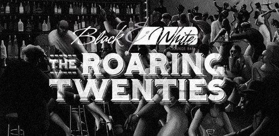 Ocean Road Magazine - Swing back to the Roaring Twenties with ...