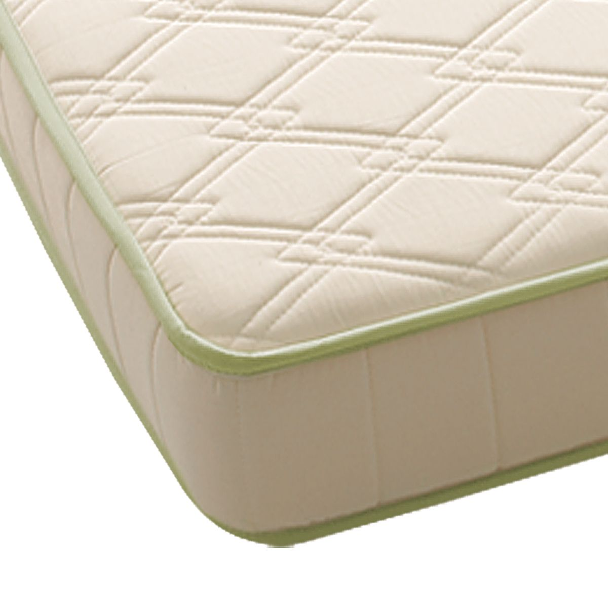 Walmart Air Mattress Return Air Mattress Mattress Sears Bedding