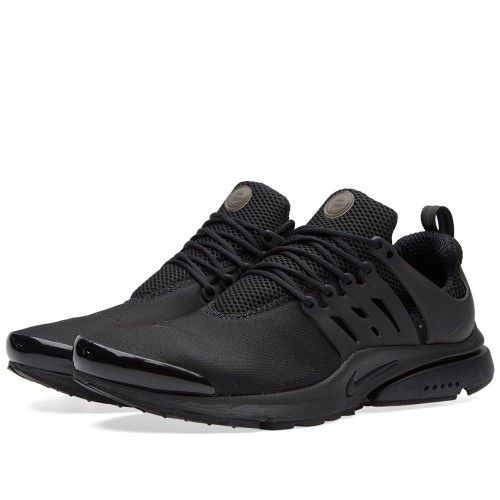 Nike Air Presto Nike Air Presto Black Nike Air Presto Comfortable Mens Shoes
