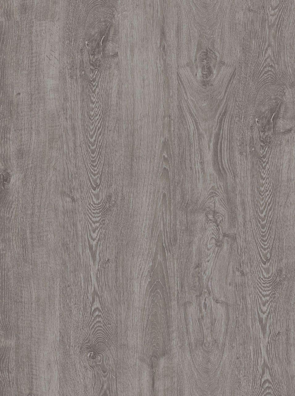 gray walnut wood texture Google Search Walnut wood