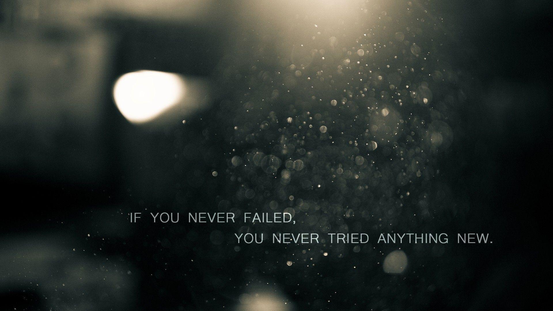 Pin By Near On Motivation Misc Motivational Pictures Motivational Picture Quotes Motivational Wallpaper