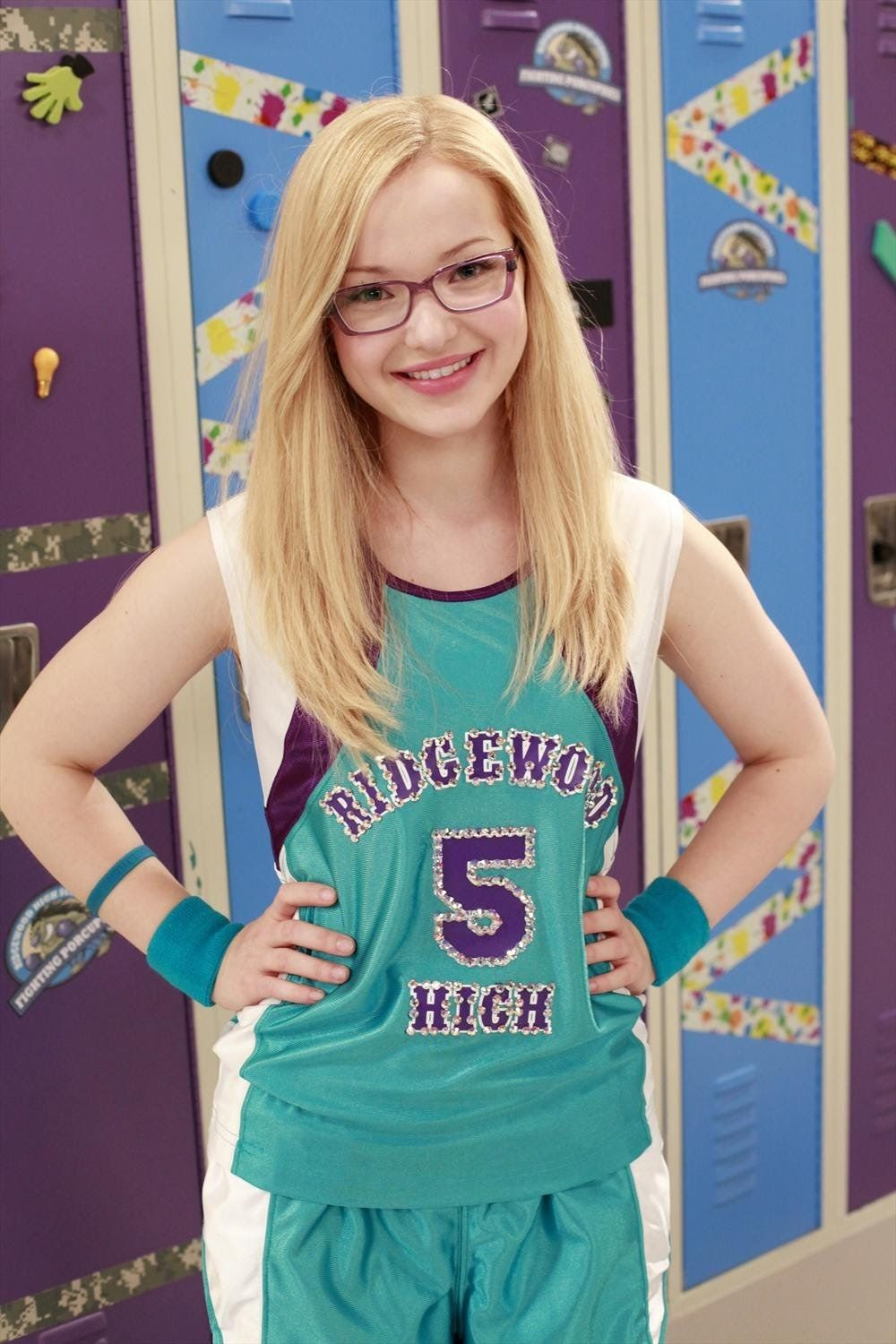 maddie rooney from liv and maddie | kids! in 2019 | dove