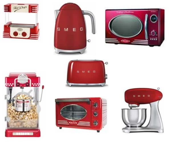 retro kitchen appliances are great you get modern do you want one of these  retro kitchen appliances are great you      rh   pinterest com
