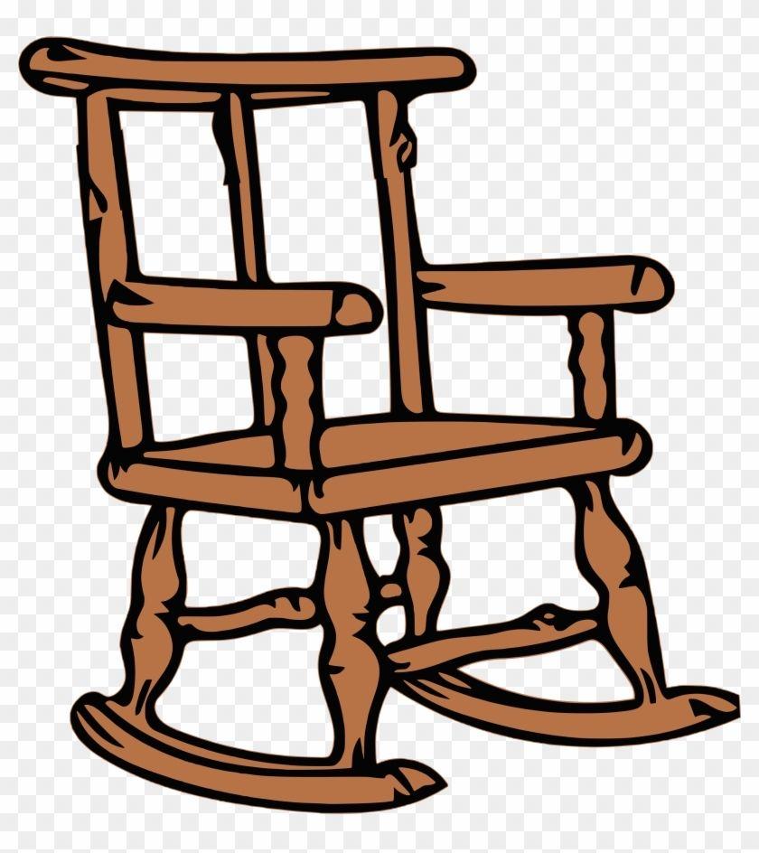 Clipart Chair Ideas In 2020 Chair Art Chair Clip Art