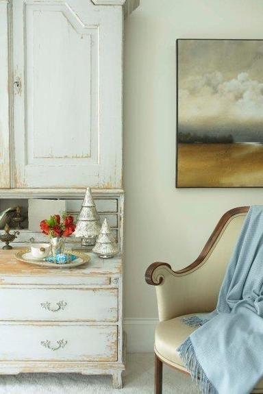 Bjork Studio Barbara Heath S Showhouse Bedroom Featuring Our