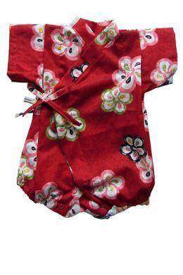 Japanese Baby Kimono So Cute Makes Me Miss Japan Baby