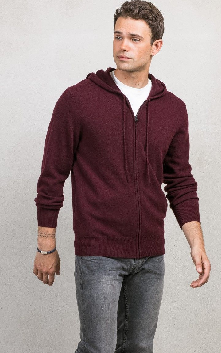 Men S Cashmere Hoodie By Repeat Cashmere Men Mensfashion Menswear Mensstyle Mensclothing Menwithstylen Fall A Cashmere Hoodie Mens Cashmere Men Sweater [ 1152 x 720 Pixel ]