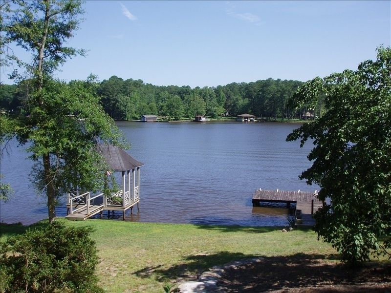 294793 cabin vacation rent cottage vacation