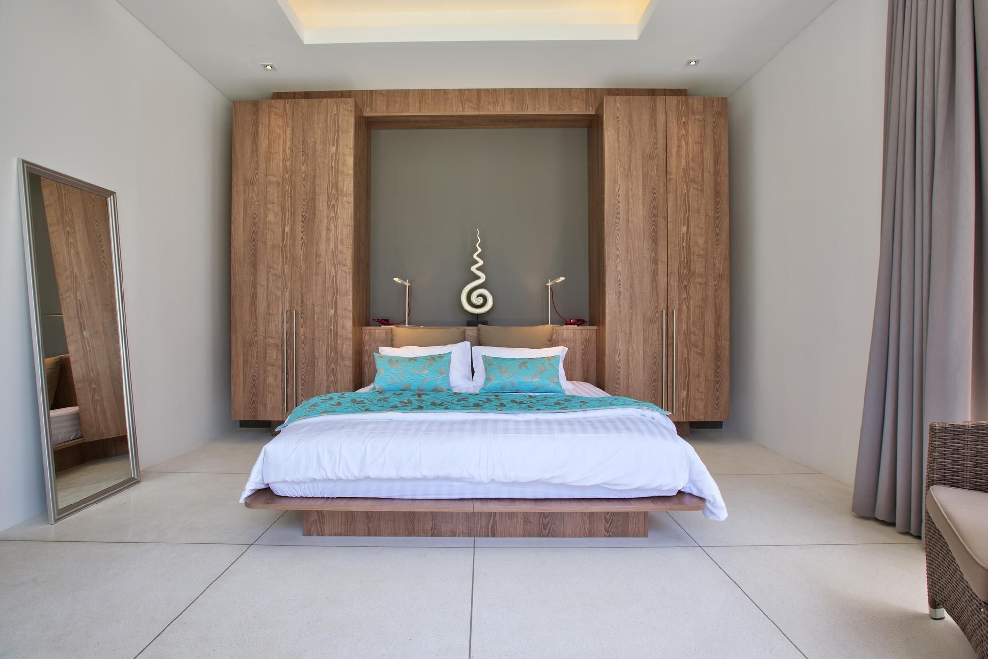Bedroom Design Websites Villa Soong Samui Thailand  Asia  Pinterest  Samui Thailand