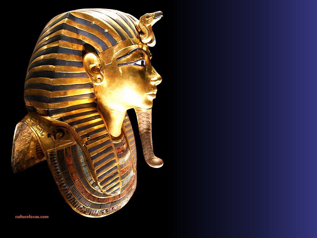 Egypt egypt wallpaper countries egypt pinterest for Home wallpaper egypt