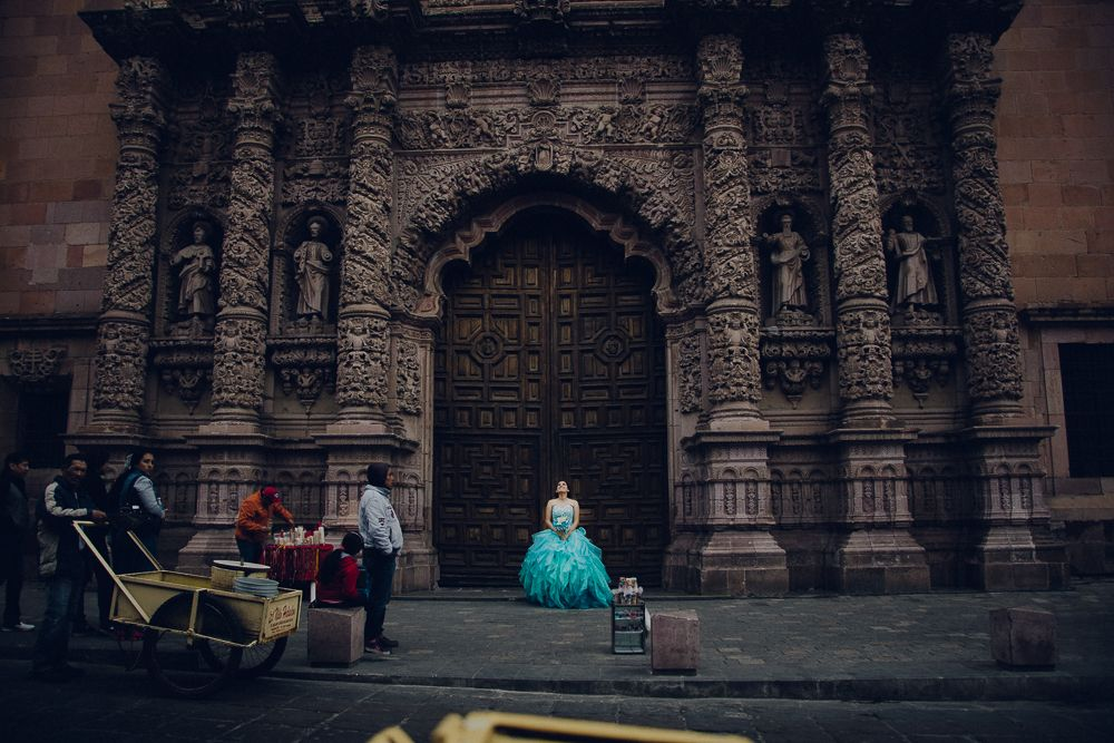 #gerardoyervides #photo #photographer #film #fotografo #fifteen #xv #zacatecas #mexico #destino #destination #fotografo #quince #model #girl