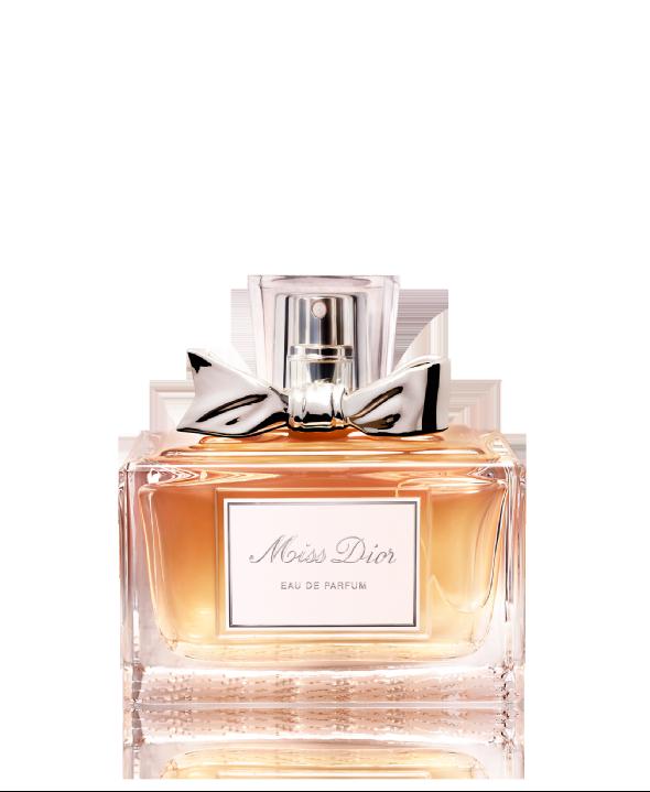 Miss Dior Edp 100ml 8900 50ml 6900 Amour Fragrances Beauty